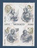 Monaco - YT N° 2250 - Neuf Sans Charnière - 2000 - Monaco