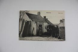 Waterloo  Vieille Ferme   Edit Nels Serie 11 N° 632 - Waterloo