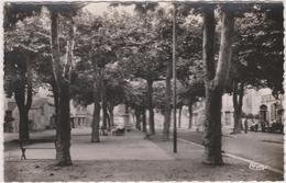 48 Villefort Place Du  Bosquet - Villefort