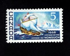 753863153 1969 SCOTT 482 POSTFRIS MINT NEVER HINGED EINWANDFREI XX  SHIP THE NONSUCH - 1952-.... Règne D'Elizabeth II