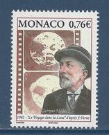 Monaco - YT N° 2366 - Neuf Sans Charnière - 2002 - Monaco