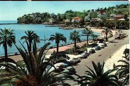 ZXT+ Italien Rapallo - Italie