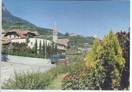 AK-47219  - Tramin Südtirol An Der Weinstrasse - Bolzano