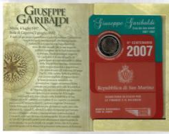2007 - San Marino