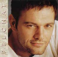 Mario Pelchat- éponyme - Music & Instruments