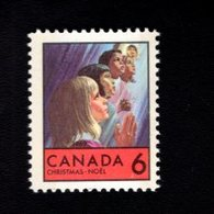 753873830 1969 SCOTT 503 P POSTFRIS MINT NEVER HINGED EINWANDFREI XX  CHILDREN OF VARIOUS RACES CHRISTMAS TAGGED - 1952-.... Règne D'Elizabeth II