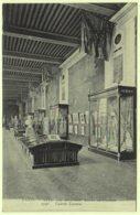 75 - B19202CPA - PARIS - ARR. 07 - Galerie Turenne, Hotel Des Invalides - Musee Armee - Très Bon état - PARIS - Arrondissement: 07
