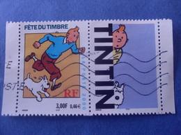 N° 3303b - Francia
