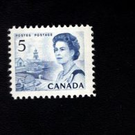 753881660 1967 1972  SCOTT 458 POSTFRIS MINT NEVER HINGED EINWANDFREI XX QUEEN ELIZABETH - 1952-.... Règne D'Elizabeth II