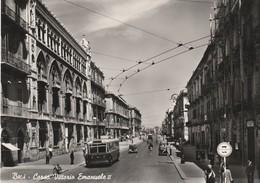 11-10------------bari Corso Vittorio Emanuele II - Bari
