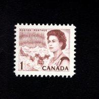 753905399 1967 1972  SCOTT 454 POSTFRIS MINT NEVER HINGED EINWANDFREI XX  QUEEN ELIZABETH II - 1952-.... Règne D'Elizabeth II