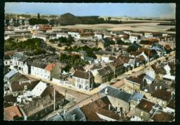 Douchy Les Mines En Avion Route Nationale 29 Porte Du Ha 59 Nord France - France
