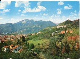 MASSA - Panorama - Massa