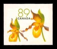 Canada (Scott No.2132 - Timbres Courants - Fleurs / Flower Definitives) [**] - 1952-.... Règne D'Elizabeth II
