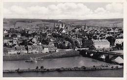 AK Trier - Totalansicht - 1934 (40564) - Trier