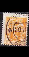 ESTLAND ESTONIA [1922] MiNr 0032 A ( O/used ) - Estland