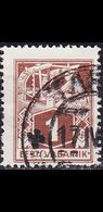 ESTLAND ESTONIA [1922] MiNr 0033 A ( O/used ) - Estland