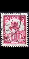 ESTLAND ESTONIA [1932] MiNr 0096 ( O/used ) - Estland