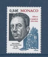 Monaco - YT N° 2568 - Neuf Sans Charnière - 2006 - Monaco