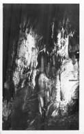 [01] Ain  (canton Pont-d'Ain) LA BALME SUR CERDON  Labalme Grotte De SAINT-JULIEN Sujets Très Rares*PRIX FIXE - France