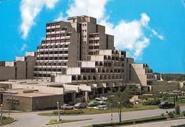 Croatia Porec 1981 / Hotel Diamant - Croatia