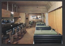 Luzern ,Zwitsland - Café-Restaurant Gotthard - NOT Used.- See The 2 Scans For Condition.( Originalscan ) - LU Luzern