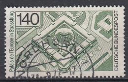 BUND - Michel - 1977 - Nr  921 - Gest/Obl/Us - [7] République Fédérale