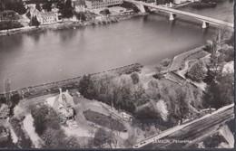Samson Panorama. - Cartes Postales