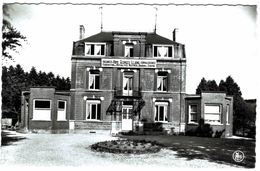 NISMES  Home Georges Lejong - Couvin