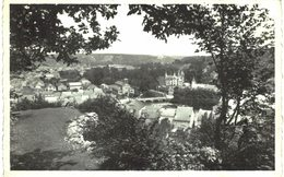 NISMES Panorama - Couvin