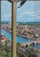 Namur Le Pont De Jambes. - Cartes Postales