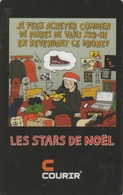 Carte Cadeau   ## Courir Série Spéciale   ##    Gift Card, Giftcart, Carta Regalo, Cadeaukaart - Gift Cards