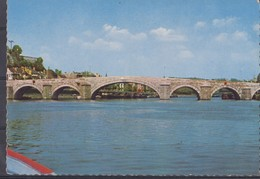 Namur, Pont De Jambes. - Cartes Postales