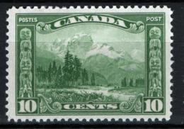Canada 1928 Y.T.135 MNH/** VF/F - Nuovi