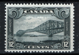 Canada 1928 Y.T.136 MNH/** VF/F - Nuovi