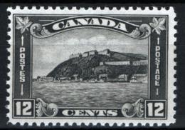 Canada 1930 Y.T.152 MNH/** VF/F - Nuovi