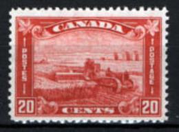 Canada 1930 Y.T.153 MNH/** VF/F - Nuovi