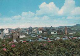 Niederlande - Bergen Aan Zee - Ca. 1980 - Nederland