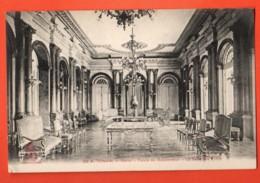 TSD-17  Tonkin Hanoi  Palais Du Gouverneur . Non Circulé - Vietnam