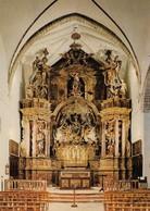 66 Argeles Sur Mer L'Eglise Notre Dame Del Prat (2 Scans) - Argeles Sur Mer