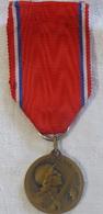 I111 - 15 - Médaille De Verdun - 21 Février 1916 - France