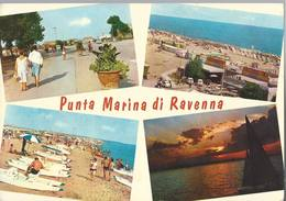Punta Marina Di Ravenna - H5189 - Ravenna