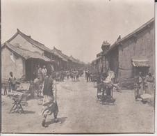CHINA CHINE       Fonds Victor FORBIN (1864-1947) - Lugares