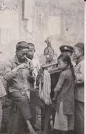 INDOCHINE  CHINA CHINE       Fonds Victor FORBIN (1864-1947) - Profesiones