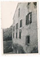Andorre La Vieille Maison Des Vallees - Andorre