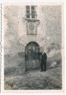 Andorre La Vieille Animee Maison Des Vallees - Andorre