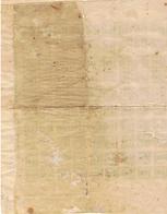 (E 623) ESPAÑA //  YVERT 172 // EDIFIL 173 // 1876-1910 - Impuestos De Guerra