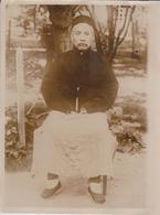 TUAN CHI JUI  CHICHERIN M KARAKHAN SOVIET PEKIN IVANOFF RAILWAYCHINA CHINE   Fonds Victor FORBIN (1864-1947) - Lugares