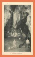 A722 / 593 16 - RANCOGNE Les Grottes - France