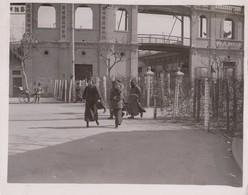 SHANGHAI   CHINA CHINE   Fonds Victor FORBIN (1864-1947) - Orte